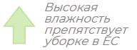 %D0%9C%D0%B8%D1%80%D0%BE%D0%B2%D0%BE%D0%B8%CC%86 %D1%80%D1%8B%D0%BD%D0%BE%D0%BA %D0%B7%D0%B5%D1%80%D0%BD%D0%BE%D0%B2%D1%8B%D0%B5 %D0%BA%D1%83%D0%BB%D1%8C%D1%82%D1%83%D1%80%D1%8B oilworld.ru 11 10 21 7